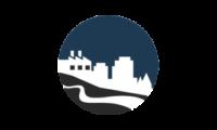 City Church Pueblo Logo